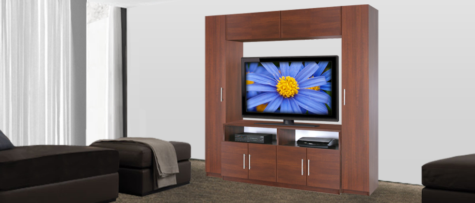 entertainment centers modern entertainment centers for